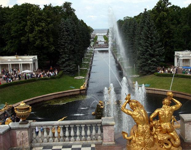 изображения санкт петербурга: