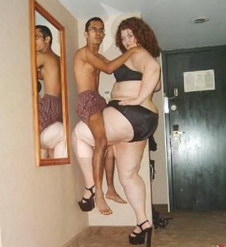 голые муж и жена фото-ал1
