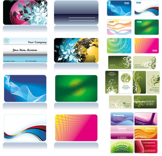 Скачать бесплатно программу визитка своими руками