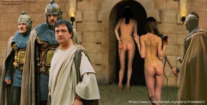eroticheskiy-film-o-rabinyah-onlayn