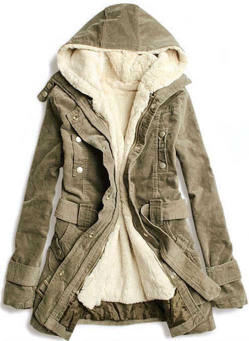 Finnova Одежда