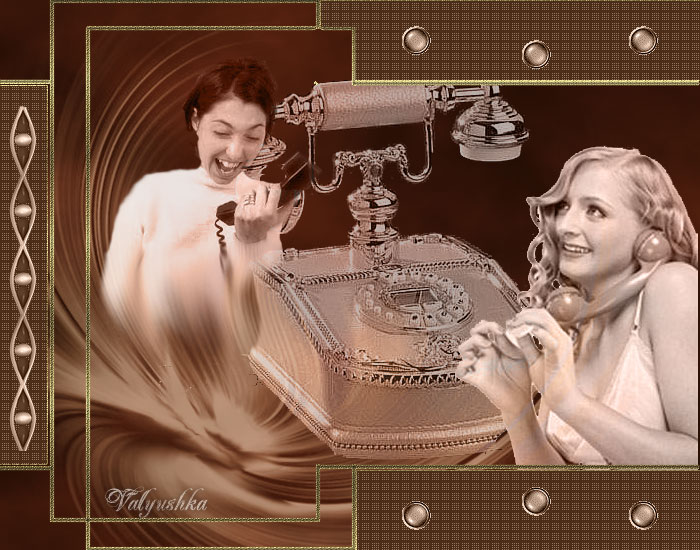 http://img1.liveinternet.ru/images/attach/c/2/72/405/72405086_Bezimeni1.jpg