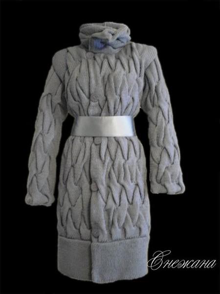 фасоны вечерних платьев для полных женщин
