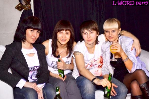 Русское пьяное порно - это чистый секс !
