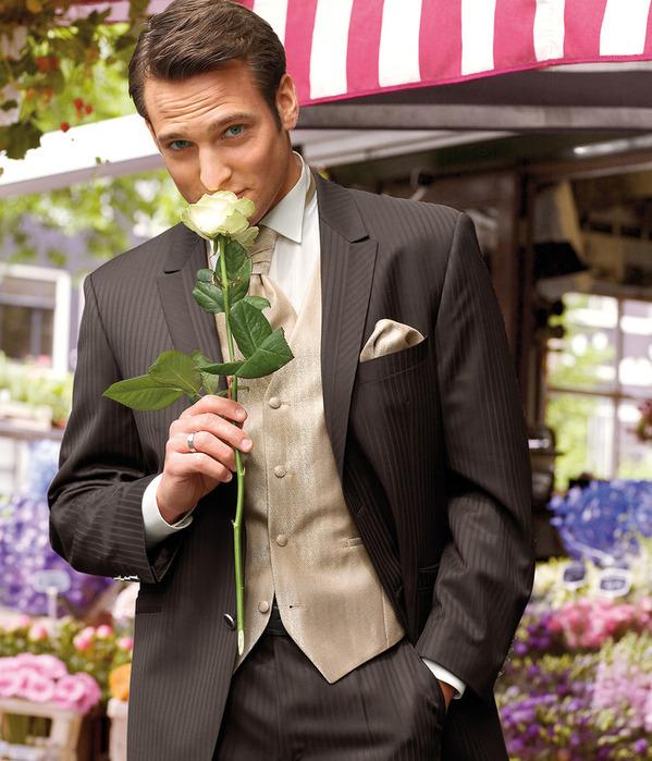 Полигамия издавна считается чисто мужской преференцией - и на это есть свои причины.  Даже если мужчина неустанно.