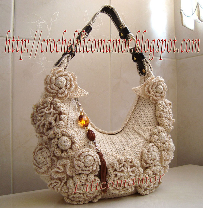 красивые вязаные сумки. красивые вязаные сумки + фотки.