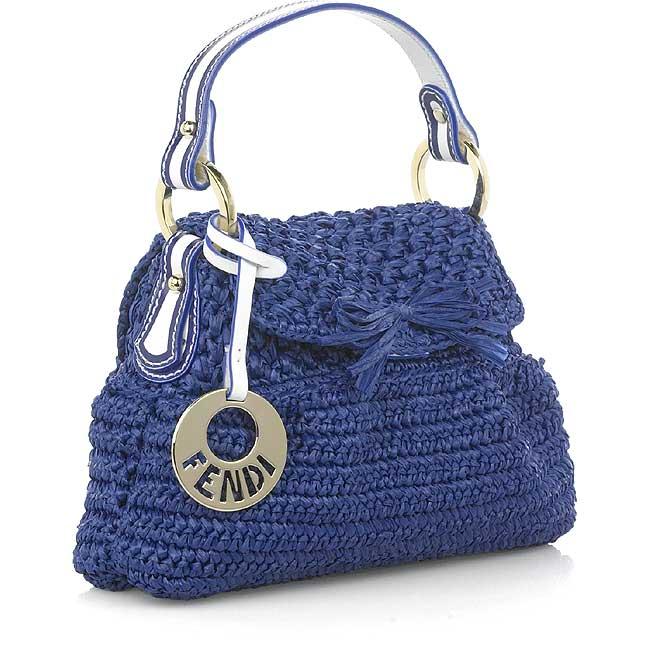 Описание: Схемы вязаных сумок - Схемы вязания.  Автор: Виктория.
