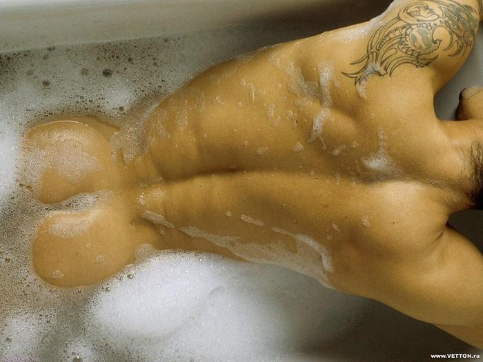 Сексуальное мужское тело hd gay 6 фотография