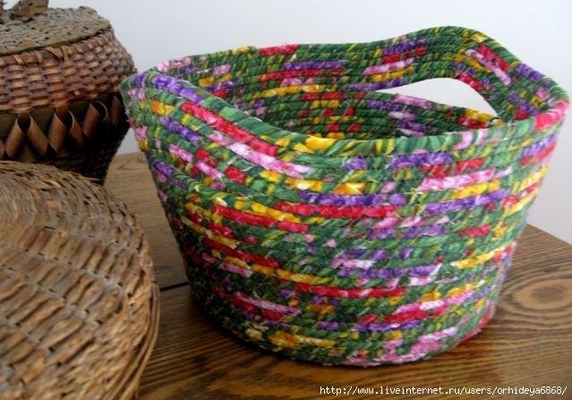 Еще немного интересного на сайте на тему лоскутного шитья - Лоскутное шитье, схемы.  Из лоскутков ткани можно сшить...