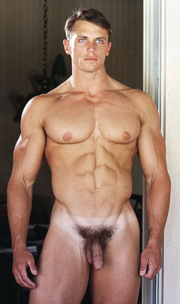 фото интим эротика мужчины атлеты-бй2