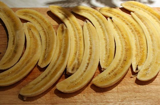Рецепт вторых блюд картошки с мясом в духовке