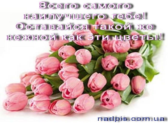 Поздравляем Ташеньку-Наташеньку! 72776943_buket_nezhnost