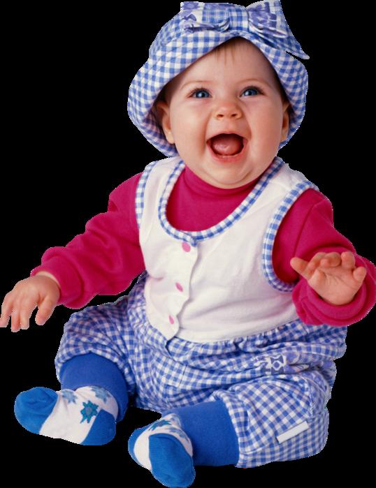 Одежда для детей фото 2