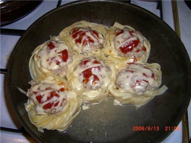 Закуски с лавашом рецепты с пошагово