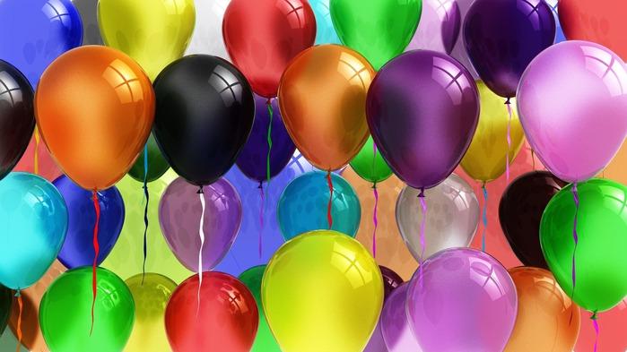 Поздравляем с Днем Рождения Скопину Марину Николаевну 72889377_913671920x1080