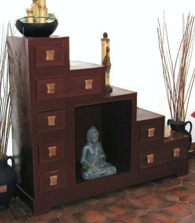 Виды картона В изготовлении мебели из картона используается упаковочный картон, который можно найти в мебельных...