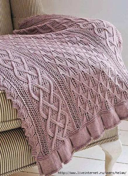 The Knitter 17 2010 (24).bmp (438x600, 286Kb)