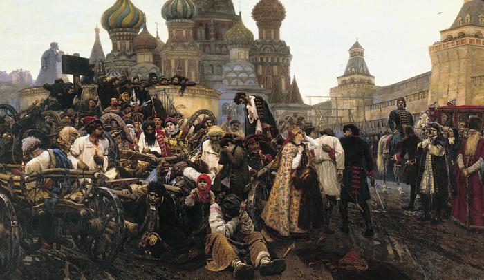 Surikov_streltsi (700x405, 156Kb)