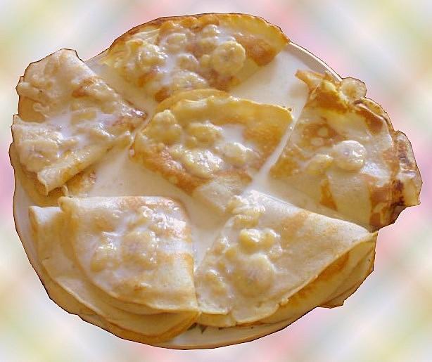 bananovje-blinchiki_1299658151_0_max (614x515, 41Kb)