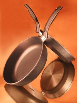 сковородки (269x358, 78Kb)