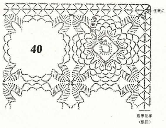 tu42-r2-c3 (566x437, 177Kb)