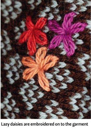 the-knitter-28_Page_021b (346x491, 67Kb)