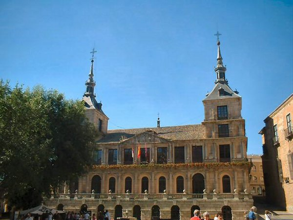 Toledo%20(49) (600x450, 54Kb)