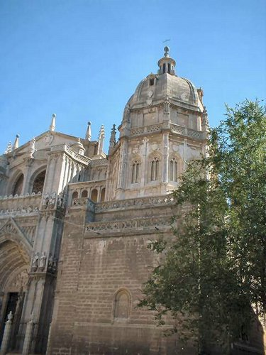 Toledo%20(55) (375x500, 47Kb)
