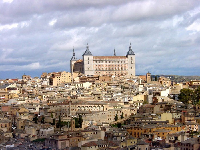 Toledo_castle (700x525, 122Kb)