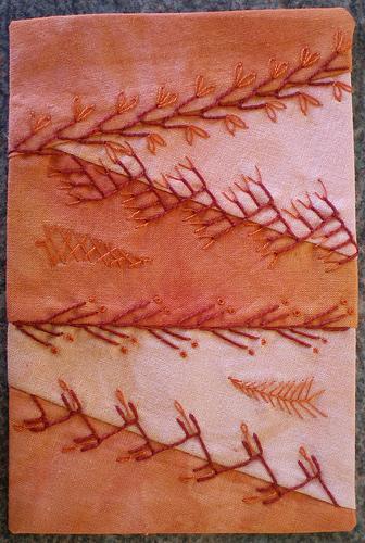 装饰刺绣缝3 - maomao - 我随心动