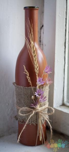бутылка (273x600, 45Kb)