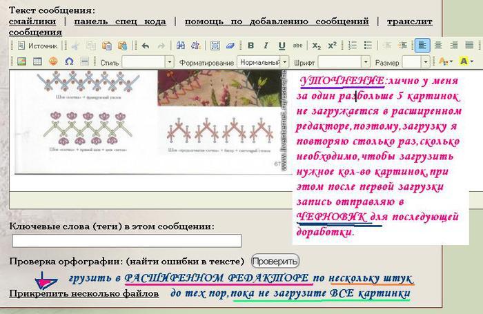 ЛИру расширенный редактор картинки Л (700x455, 68Kb)