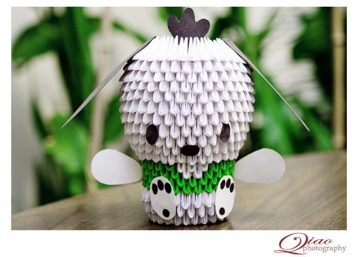 origami6 (700x503, 105Kb)