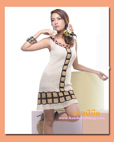 dress1 (383x479, 119Kb)