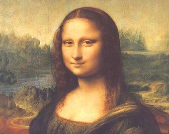 Мона Лиза 5 (340x270, 18Kb)