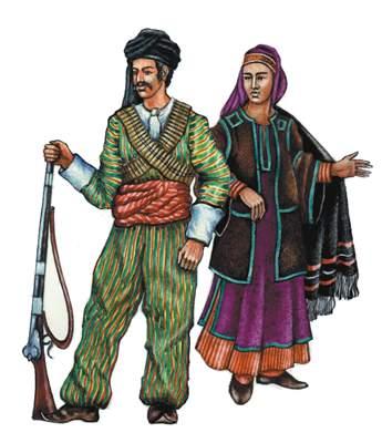 модная одежда 48 52 бердянск
