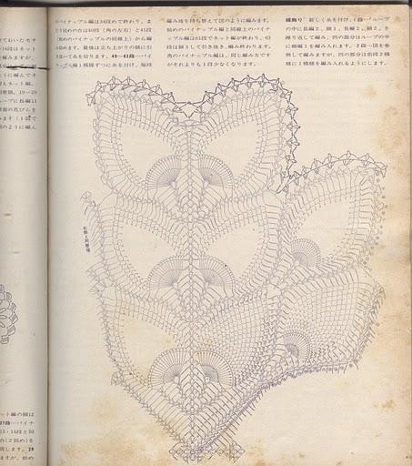 Pagina 131 (453x512, 65Kb)