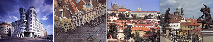 Прага (700x138, 51Kb)