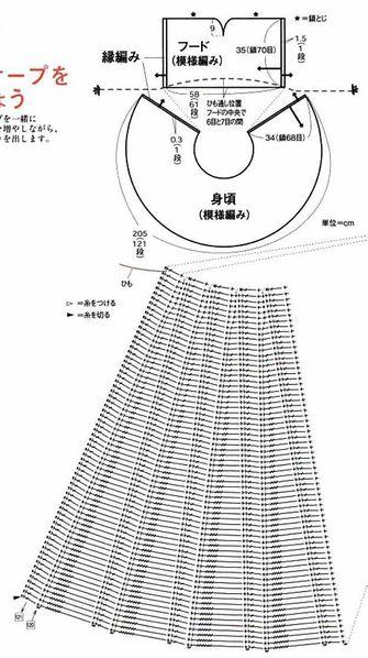 1b114d43a54c (335x600, 49Kb)