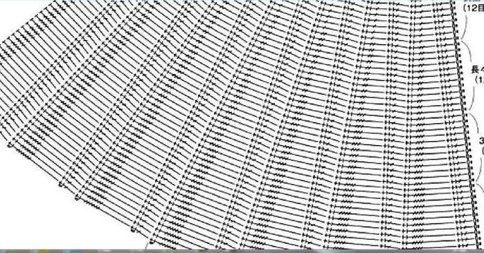 Skärmklippua (700x366, 101Kb)