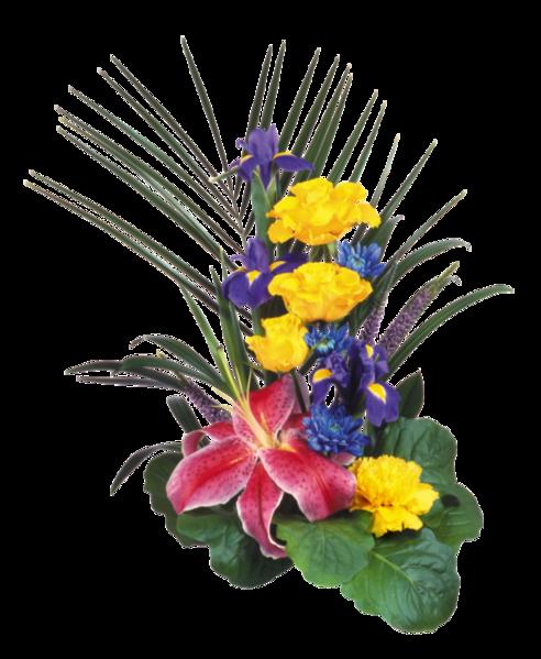 72585120_1301077113_Flowerses_part_1_15 (492x600, 310Kb)