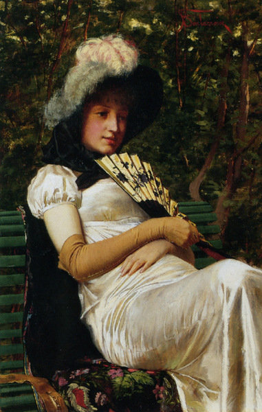 Charles Joseph Frederick Soulacroix ak (381x600, 114Kb)