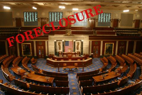 Congress-foreclosure1 (480x320, 233Kb)