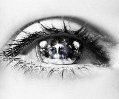 глаз (240x199, 7Kb)