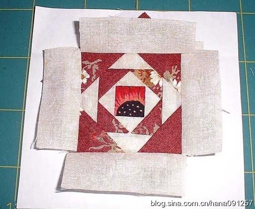 Лоскутное шитье уроки татьяны лазаревой