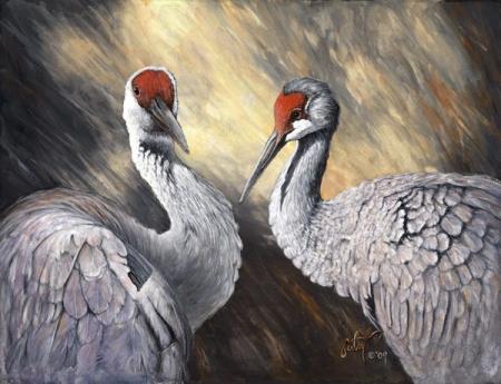 птицы 1 (450x345, 143Kb)