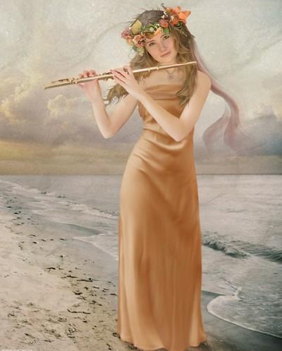 Надо флейтою связать.. (400x498, 45Kb)
