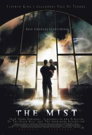 2914194_The_Mist_poster (300x440, 33Kb)