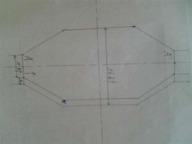 3412846_http_imgloadCA4S4HN7 (670x502, 28Kb)