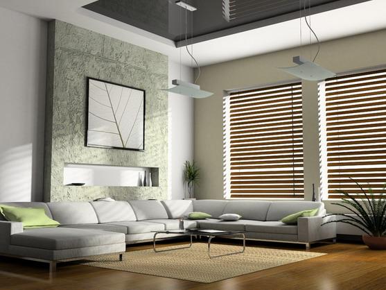 73163511_minimalism.jpg